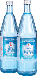- bad-liebenzeller-gourmet_classic_still